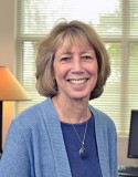 Carolee Lindsey, LCSW, LADC, CCS