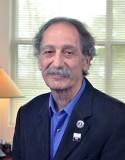 John P. Femino, MD