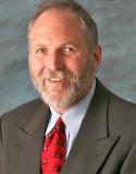 Dale K. Klatzker, PhD
