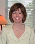 Charlene Johnson, PhD