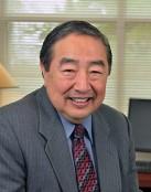 Darryl S. Inaba, PharmD, CATC-V, CADC III