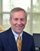 David M. Siwicki, MD